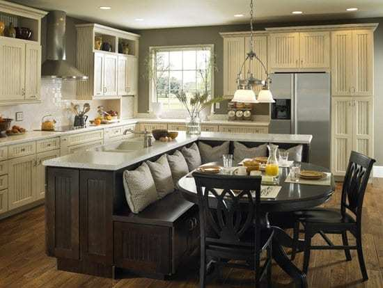 armstrong_cabinetry-1