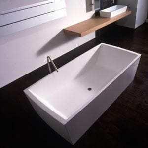 bath1_1