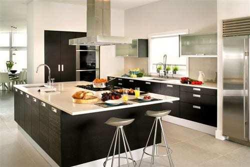 european-kitchen-design