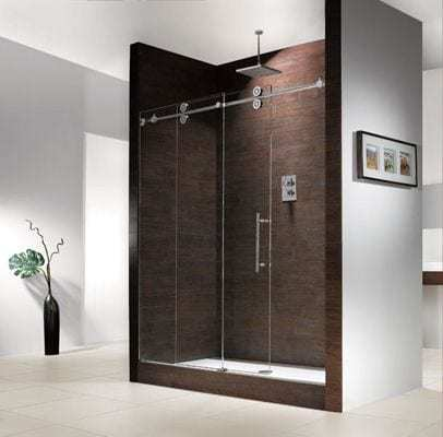 fleurco-framless-shower-doors