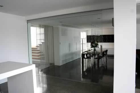 glass_walls_2