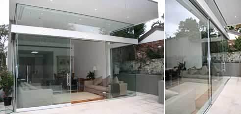 glass_walls_6
