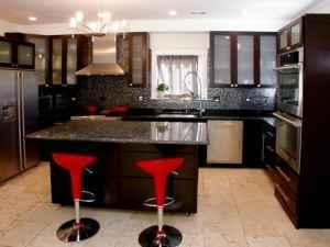 kitchen_oak_park