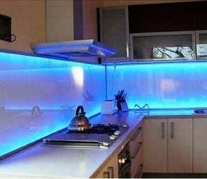 laminated_glass_led_lighting