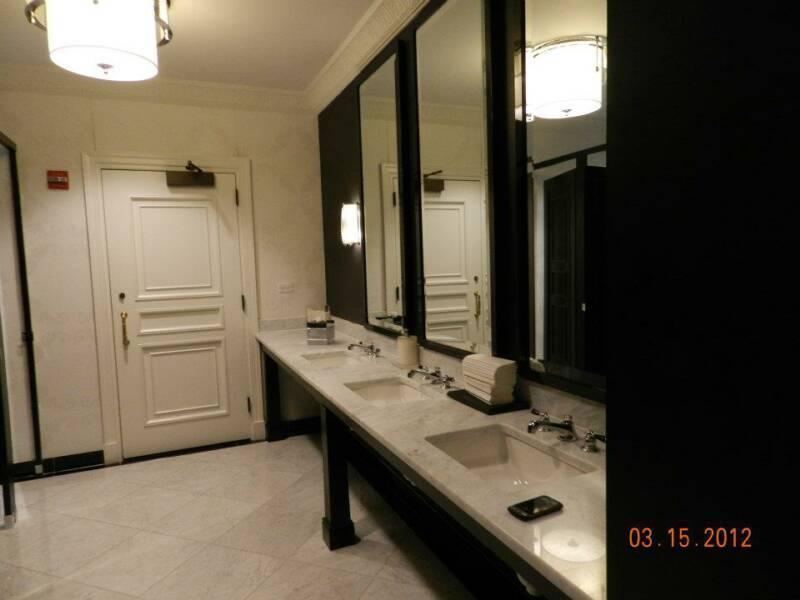 mirrors_op_800x600