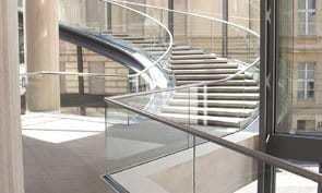 railings_1