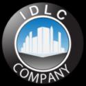IDLC Company Logo